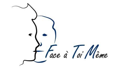 Face à Toi Même