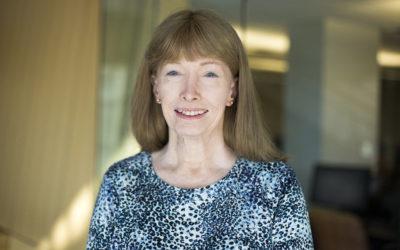 52 ans plus tard, IBM présente ses excuses à de Lynn Conway