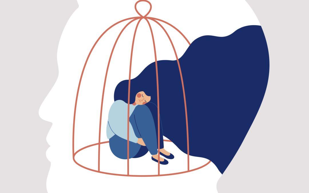 Une association de parents faussement « mesurée » vise à nous empêcher de faire notre transition